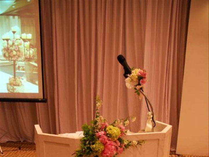Tmx 1334431578048 DSC3136 Ridgefield wedding florist