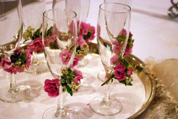 Tmx 1334431600434 DSC3137 Ridgefield wedding florist
