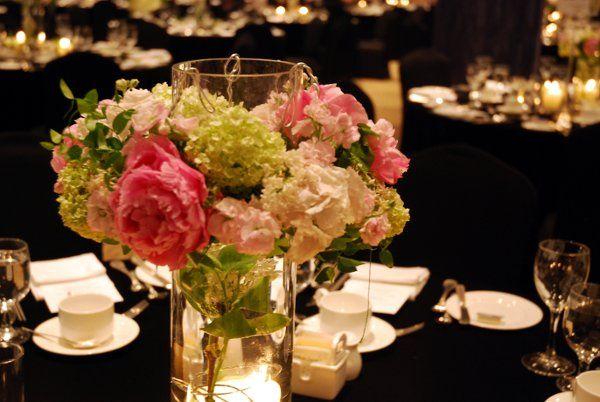 Tmx 1334431616725 DSC3140 Ridgefield wedding florist
