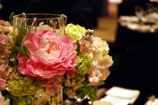 Tmx 1334431635724 DSC3142 Ridgefield wedding florist