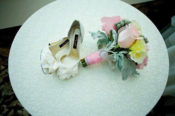 Tmx 1334431940723 12 Ridgefield wedding florist