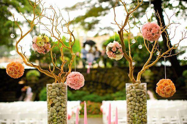 Tmx 1334431942401 2 Ridgefield wedding florist