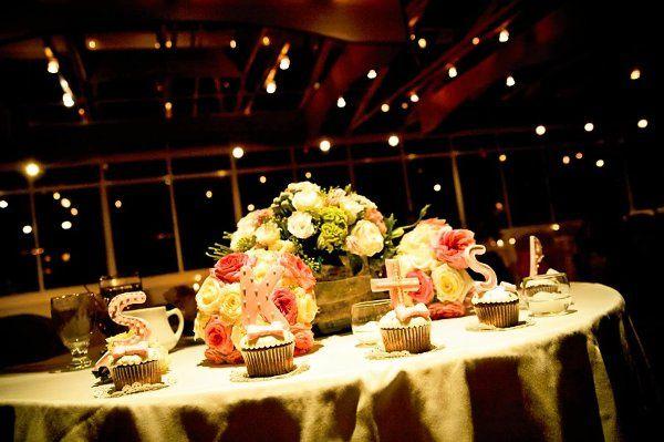 Tmx 1334431943819 232323232fp6323nu39362259WSNRCG32526465334nu0mrj Ridgefield wedding florist