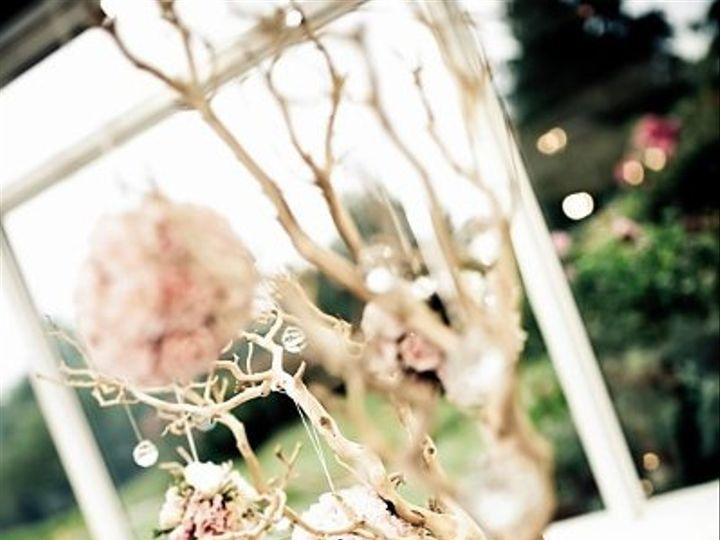 Tmx 1334431947660 3 Ridgefield wedding florist
