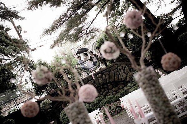 Tmx 1334431951257 5 Ridgefield wedding florist