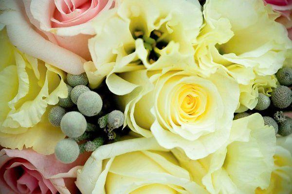Tmx 1334431952589 6 Ridgefield wedding florist