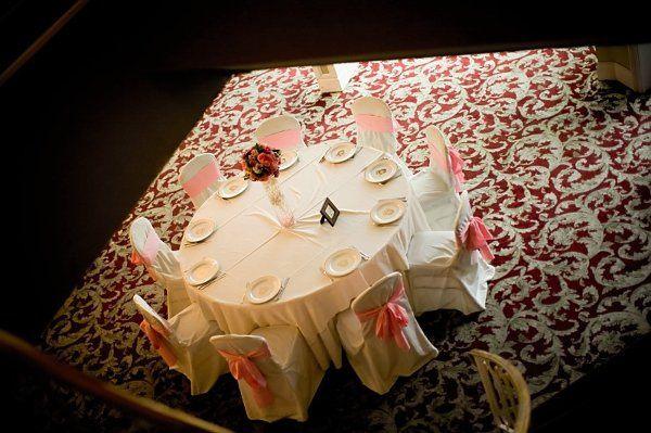 Tmx 1334431954068 7 Ridgefield wedding florist