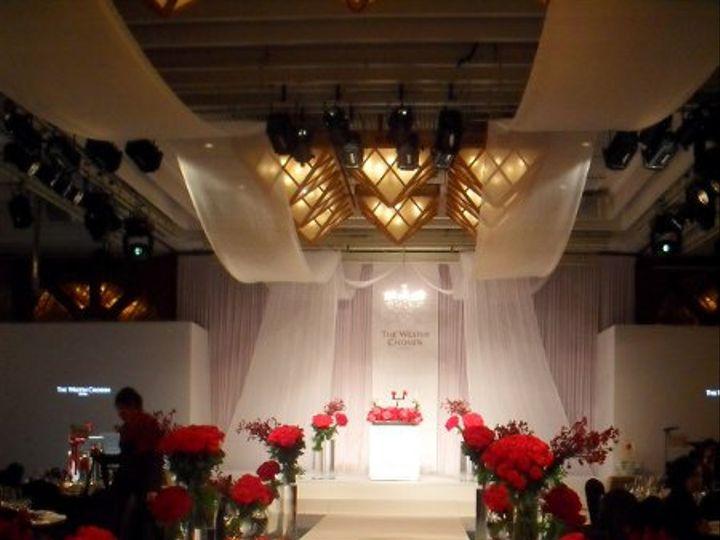 Tmx 1334432043795 SDC10958 Ridgefield wedding florist