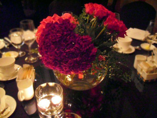 Tmx 1334432047226 SDC10973 Ridgefield wedding florist