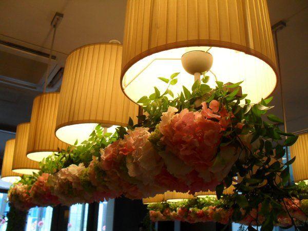 Tmx 1334432491755 SDC11373 Ridgefield wedding florist