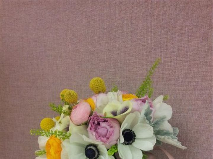Tmx 1338498633380 Phone391 Ridgefield wedding florist