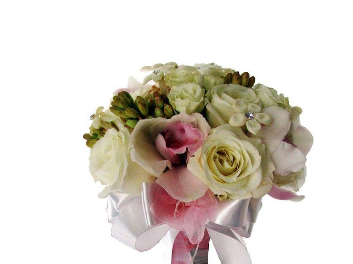 Tmx 1348185982749 1 Ridgefield wedding florist