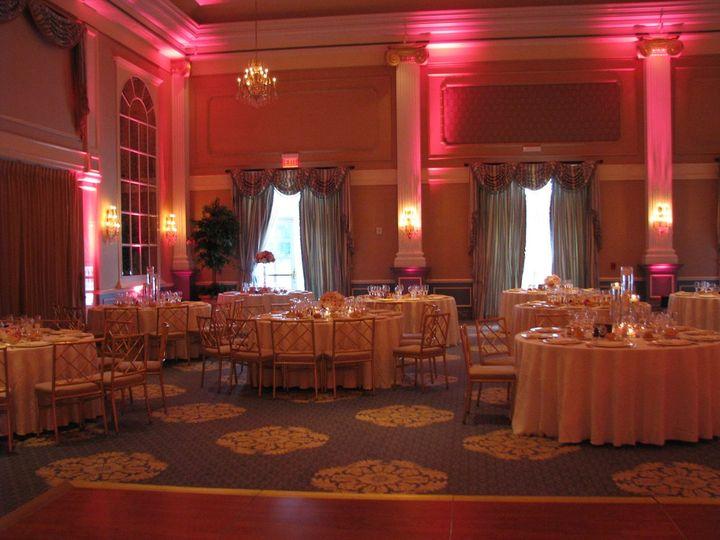 Tmx 1348185993104 IMG7223 Ridgefield wedding florist
