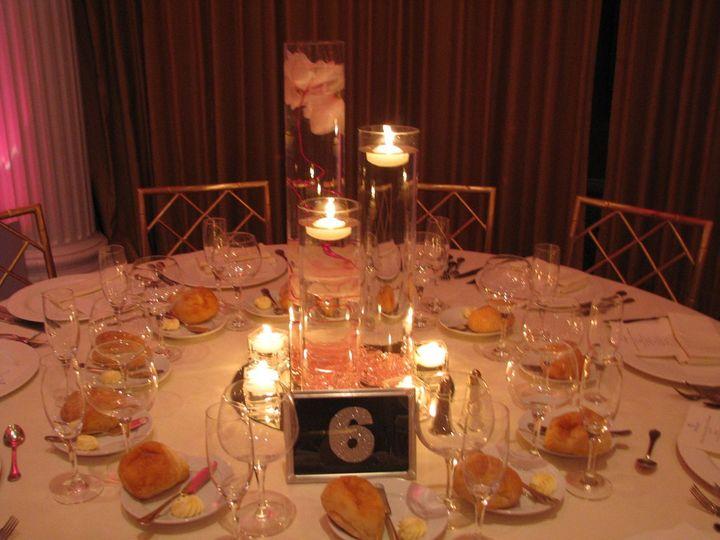 Tmx 1348186018128 IMG7238 Ridgefield wedding florist