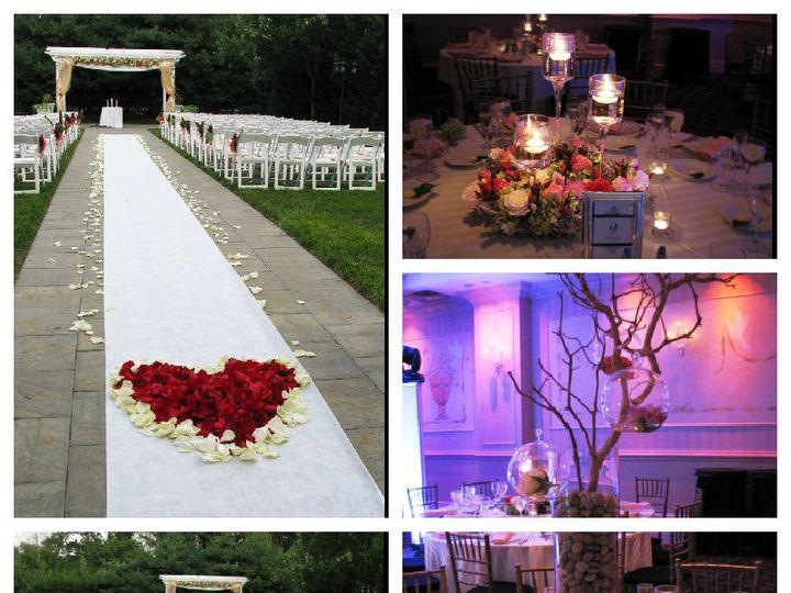 Tmx 1348186381427 InstaImage10 Ridgefield wedding florist