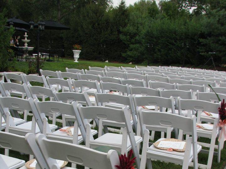 Tmx 1348186449803 109 Ridgefield wedding florist