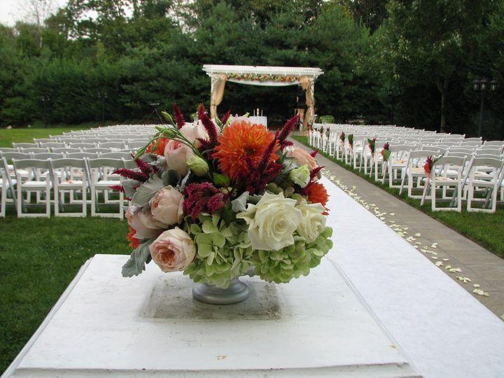 Tmx 1348186461368 112 Ridgefield wedding florist