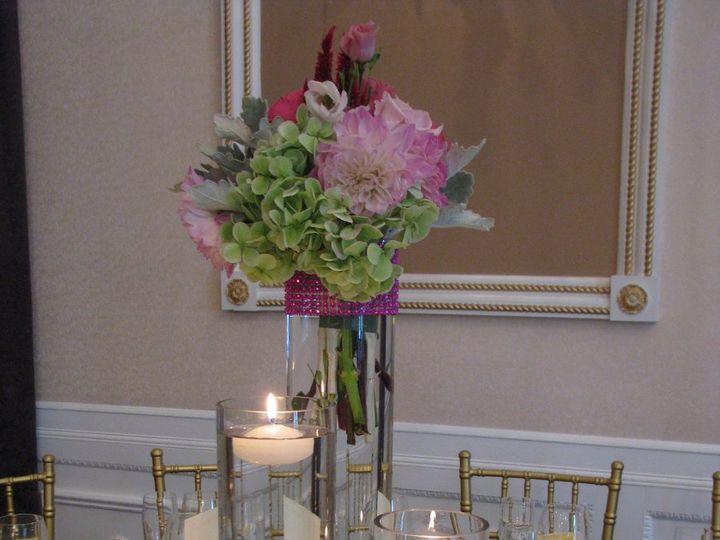 Tmx 1348192332074 094 Ridgefield wedding florist