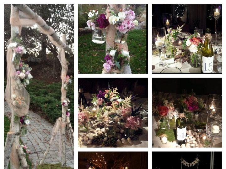 Tmx 1351648406055 InstaImage13 Ridgefield wedding florist