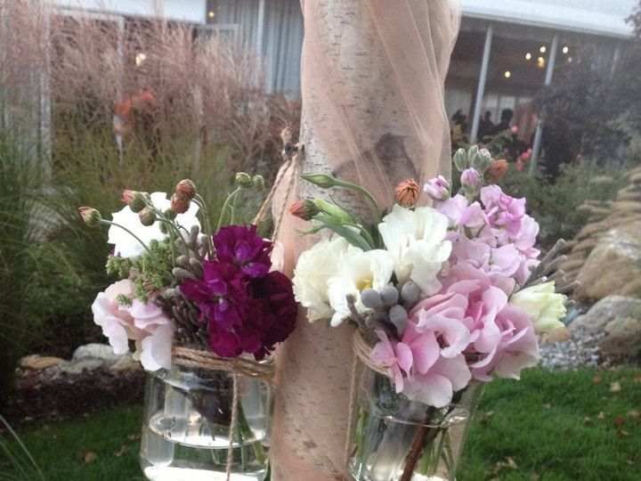 Tmx 1351648410076 1350093060507 Ridgefield wedding florist