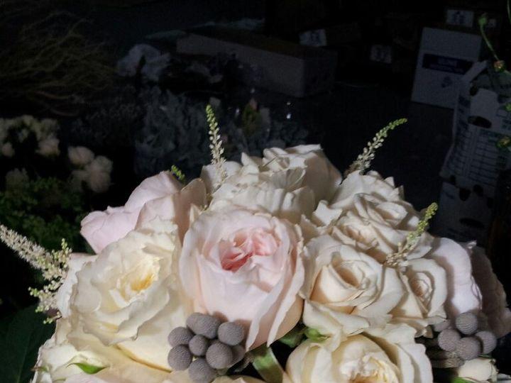 Tmx 1351648420377 CYMERA20121012023439 Ridgefield wedding florist