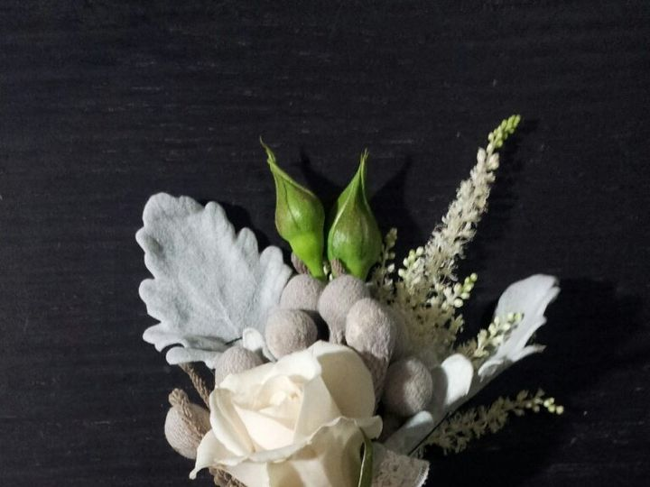 Tmx 1351648421547 CYMERA20121012025613 Ridgefield wedding florist