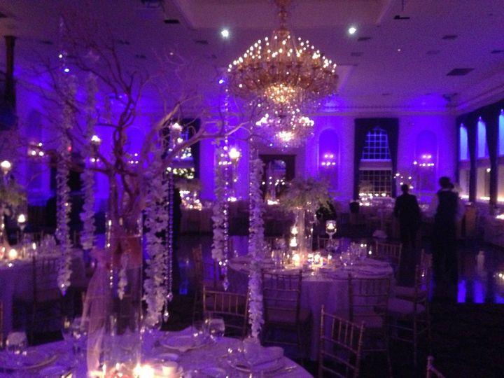 Tmx 1351648887071 1350262206036 Ridgefield wedding florist
