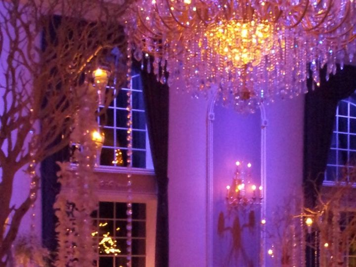 Tmx 1351648984043 20121014200536 Ridgefield wedding florist