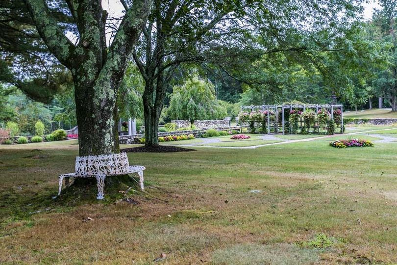 The Mansion At Bald Hill Venue South Woodstock Ct Weddingwire