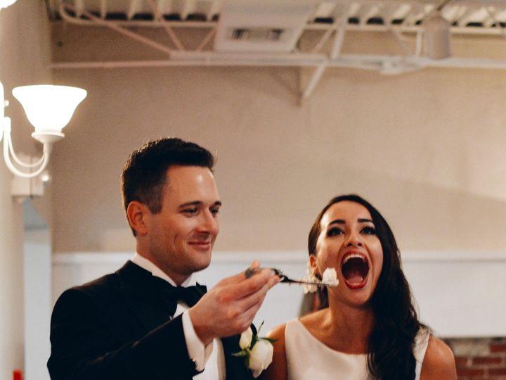 Tmx 1491256468127 Img1732 Jacksonville, FL wedding dj