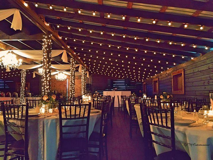 Tmx 1491256483516 Elegant Photo 3 Jacksonville, FL wedding dj