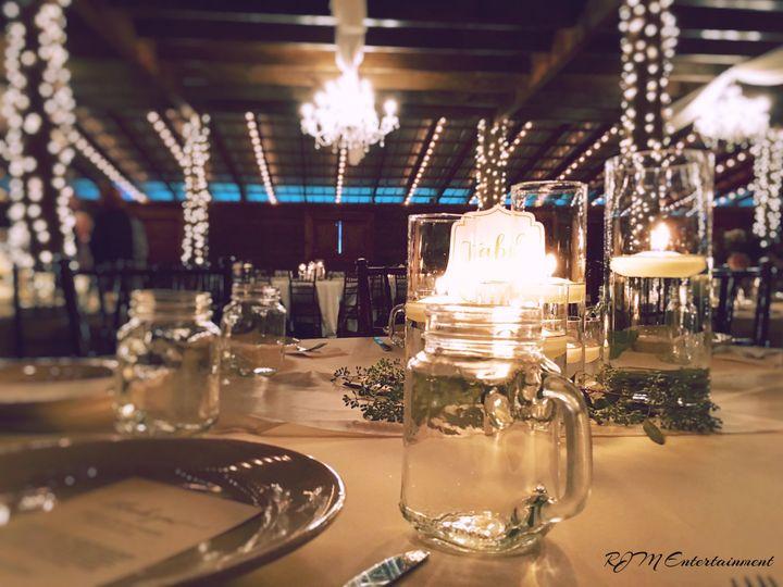 Tmx 1491256558729 Elegant Photo Edit 2 Jacksonville, FL wedding dj