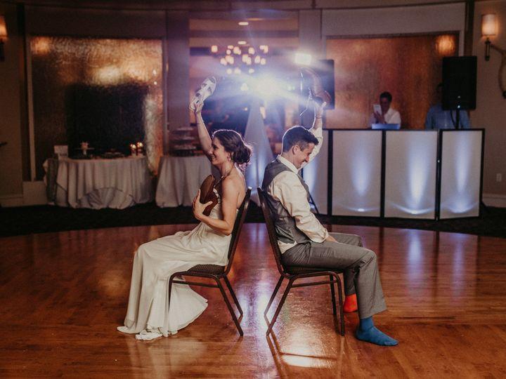 Tmx 1501520072881 Wedding Shoe Game Jacksonville, FL wedding dj