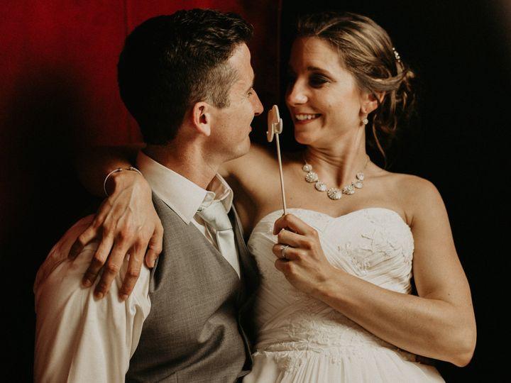 Tmx 1501522019019 Wedding Pb 2 Jacksonville, FL wedding dj