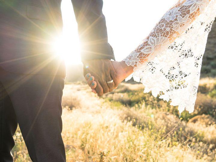 Tmx 1517594218 31ab49da86cc6ac6 1517594217 C2ccacc0571fd862 1517594211097 22 Wedding Holding H Jacksonville, FL wedding dj