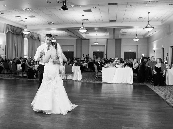 Tmx 1517594271 90964c2badce5054 1517594267 97be1c9a928c1d64 1517594260718 25  CZI8013copy Jacksonville, FL wedding dj