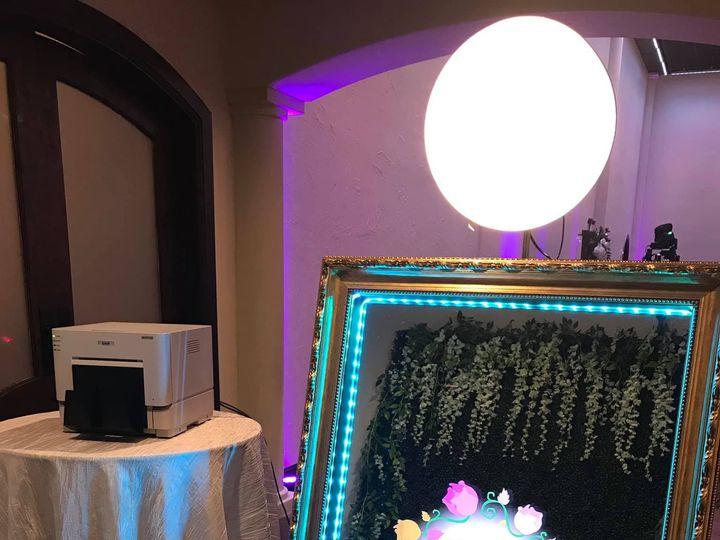 Tmx Img 0320 51 969899 Jacksonville, FL wedding dj