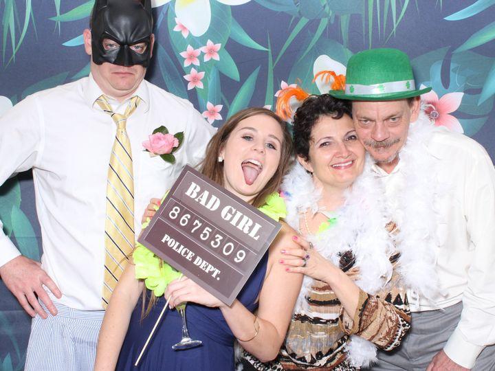 Tmx Img 0530 51 969899 159603659722293 Jacksonville, FL wedding dj