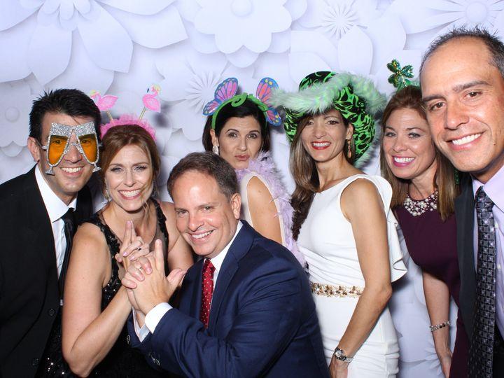 Tmx Img 0531 51 969899 159603661262287 Jacksonville, FL wedding dj