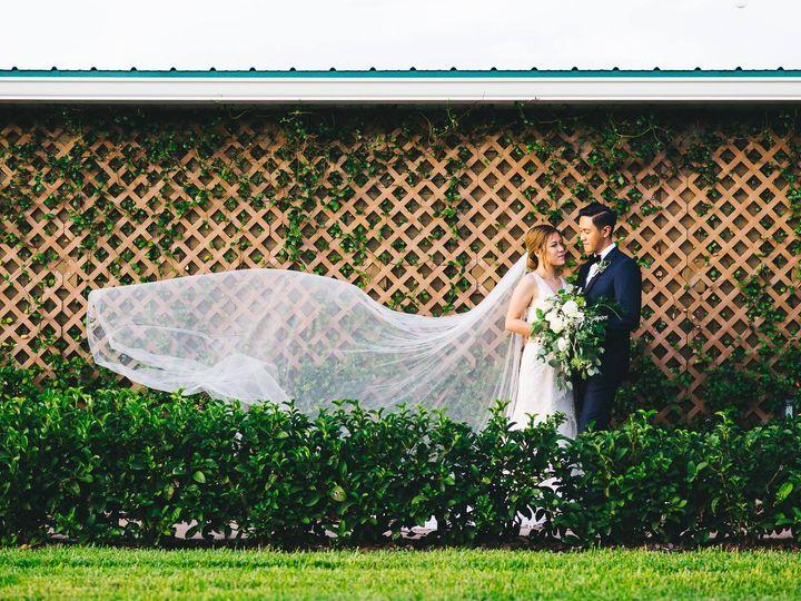 Tmx Img 1667 51 969899 159603662388990 Jacksonville, FL wedding dj