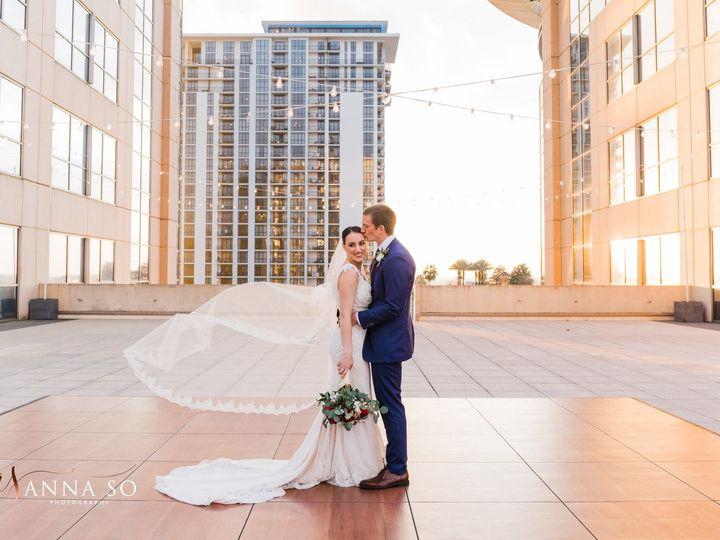 Tmx Img 2296 51 969899 159603666517096 Jacksonville, FL wedding dj
