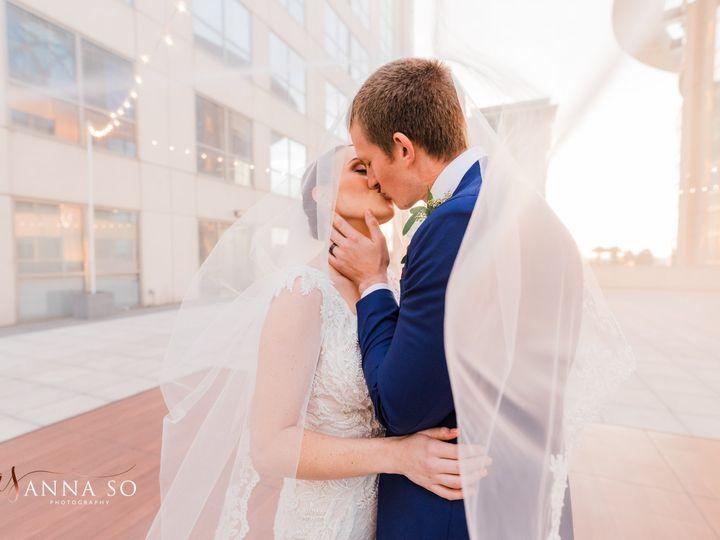 Tmx Img 2298 51 969899 159603661972541 Jacksonville, FL wedding dj