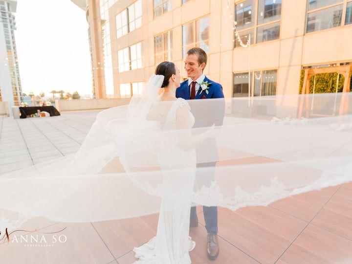 Tmx Img 2300 2 51 969899 159603664355125 Jacksonville, FL wedding dj
