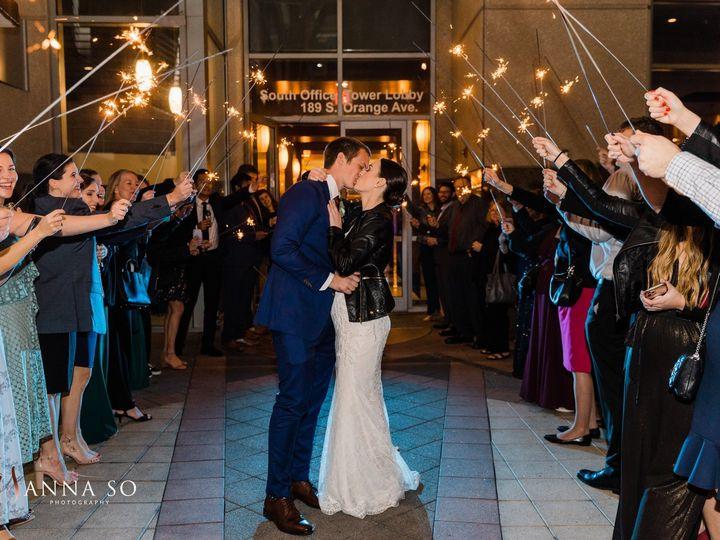 Tmx Img 2309 51 969899 159603662573527 Jacksonville, FL wedding dj
