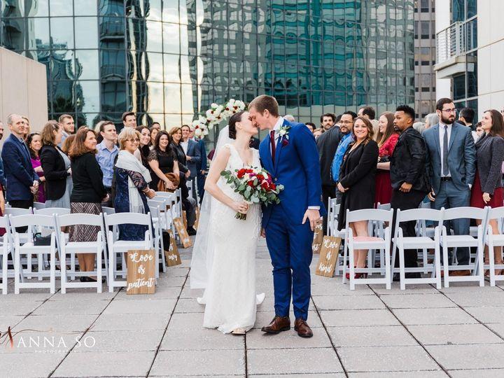 Tmx Img 2310 51 969899 159603664724109 Jacksonville, FL wedding dj