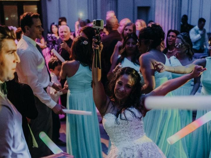 Tmx Img 2410 51 969899 159603662646016 Jacksonville, FL wedding dj