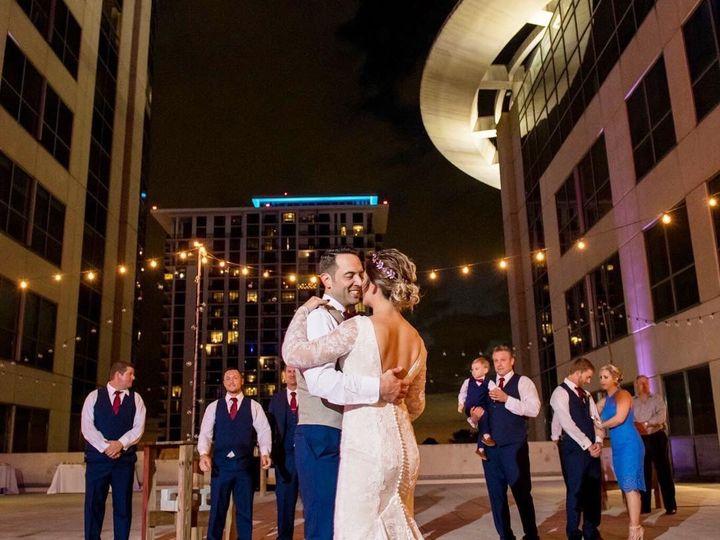 Tmx Img 2417 51 969899 159603662889338 Jacksonville, FL wedding dj