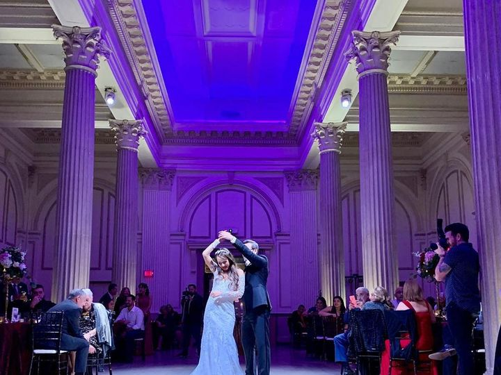 Tmx Img 2419 51 969899 159603665078555 Jacksonville, FL wedding dj
