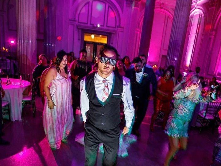 Tmx Img 2423 51 969899 159603663020881 Jacksonville, FL wedding dj