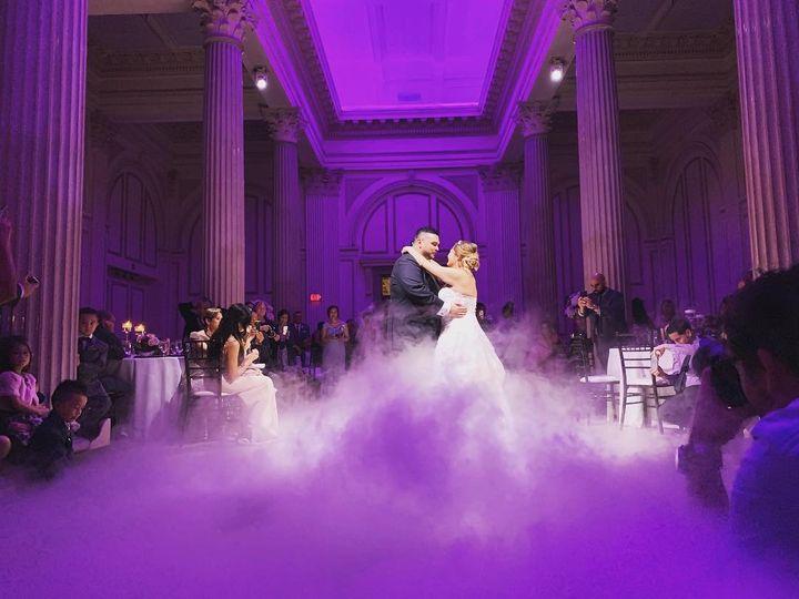 Tmx Img 2424 51 969899 159603665133527 Jacksonville, FL wedding dj